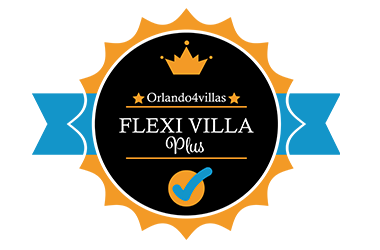 flexi-villa-plus