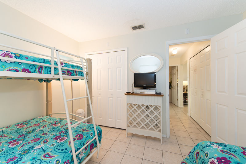 Windward Cay/PD129-11