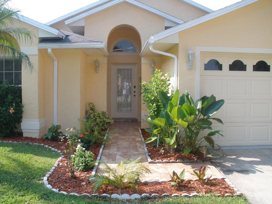 Windward Cay/PD129-3