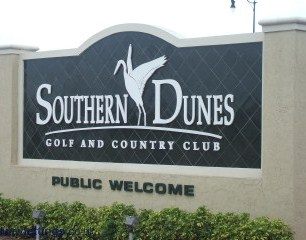 Southern Dunes/EC1579-17