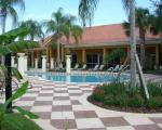 Encantada Resort / SM2111-6