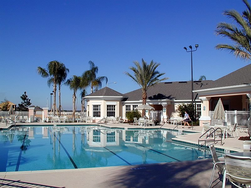Windsor Palms Resort/LB2570-19