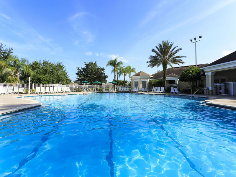 Windsor Palms Resort/JB2580-13