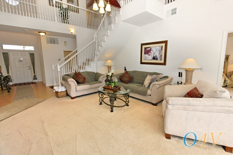 The Manor @ Westhaven /PP2696-9
