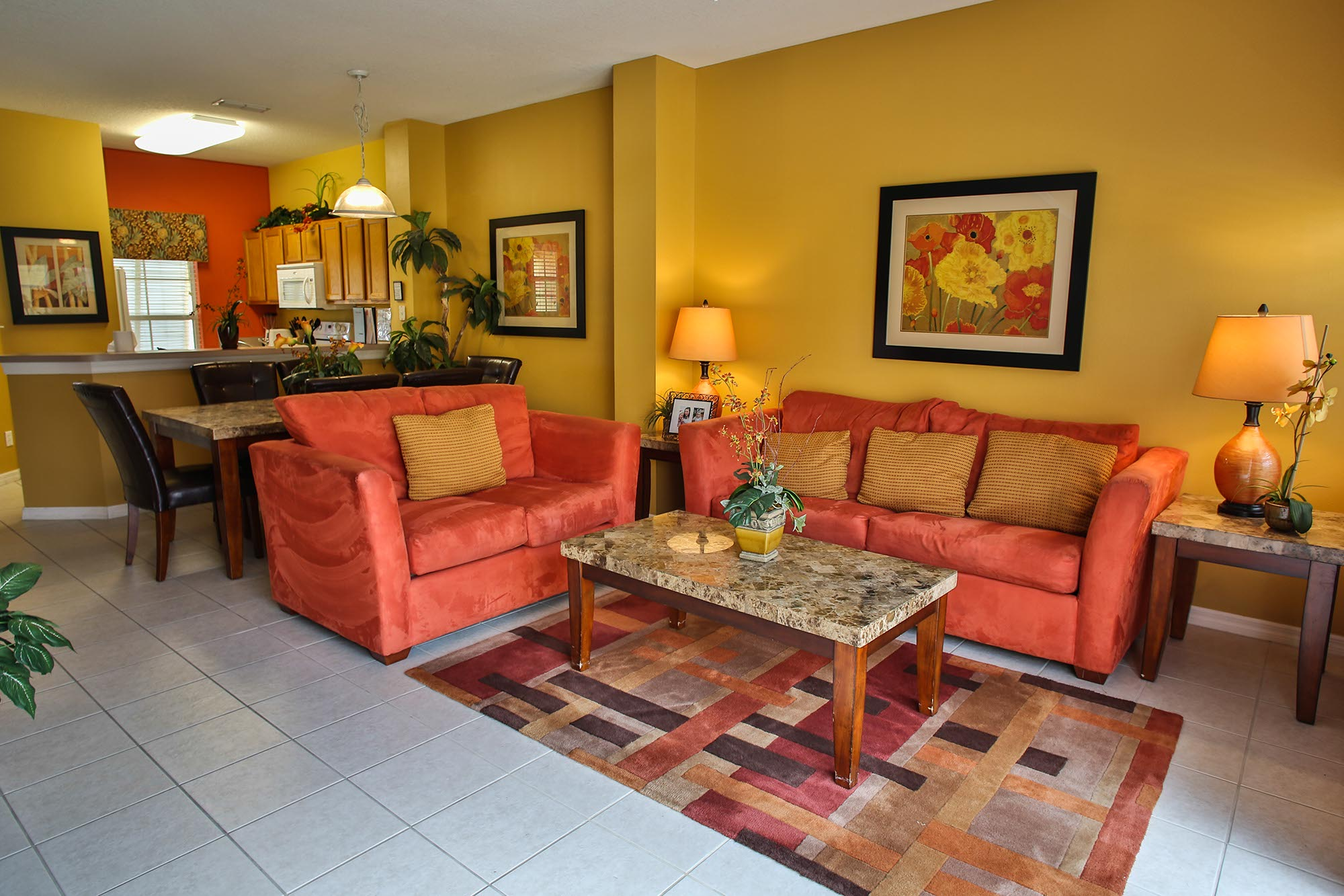 Encantada Resort/LT3049-10