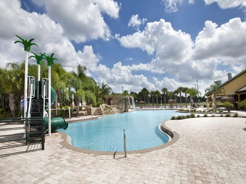 Paradise Palms Resort/PA3235-14