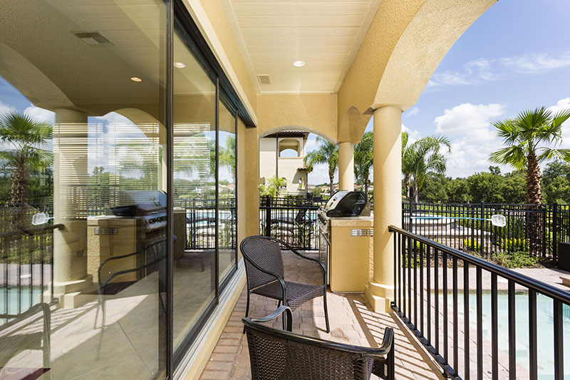 Reunion Resort Orlando/DV3574-29