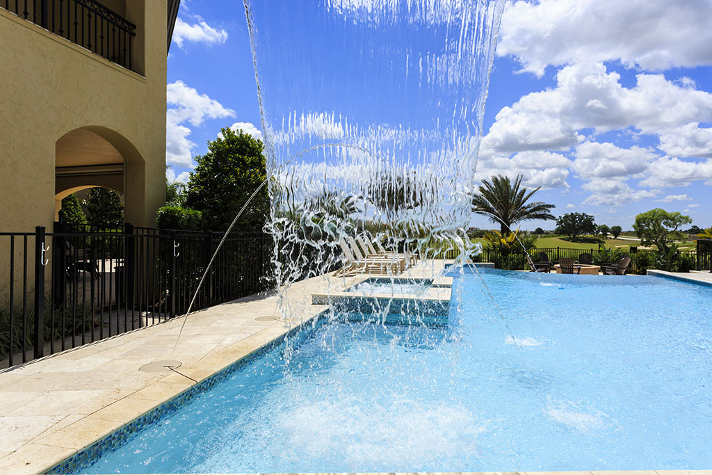 Reunion Resort Orlando/LW3626-31
