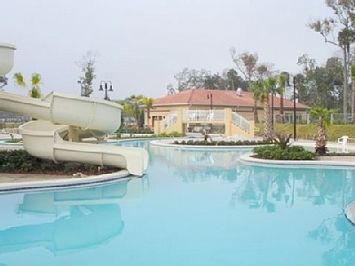 Regal Oaks Resort/LW3691-6