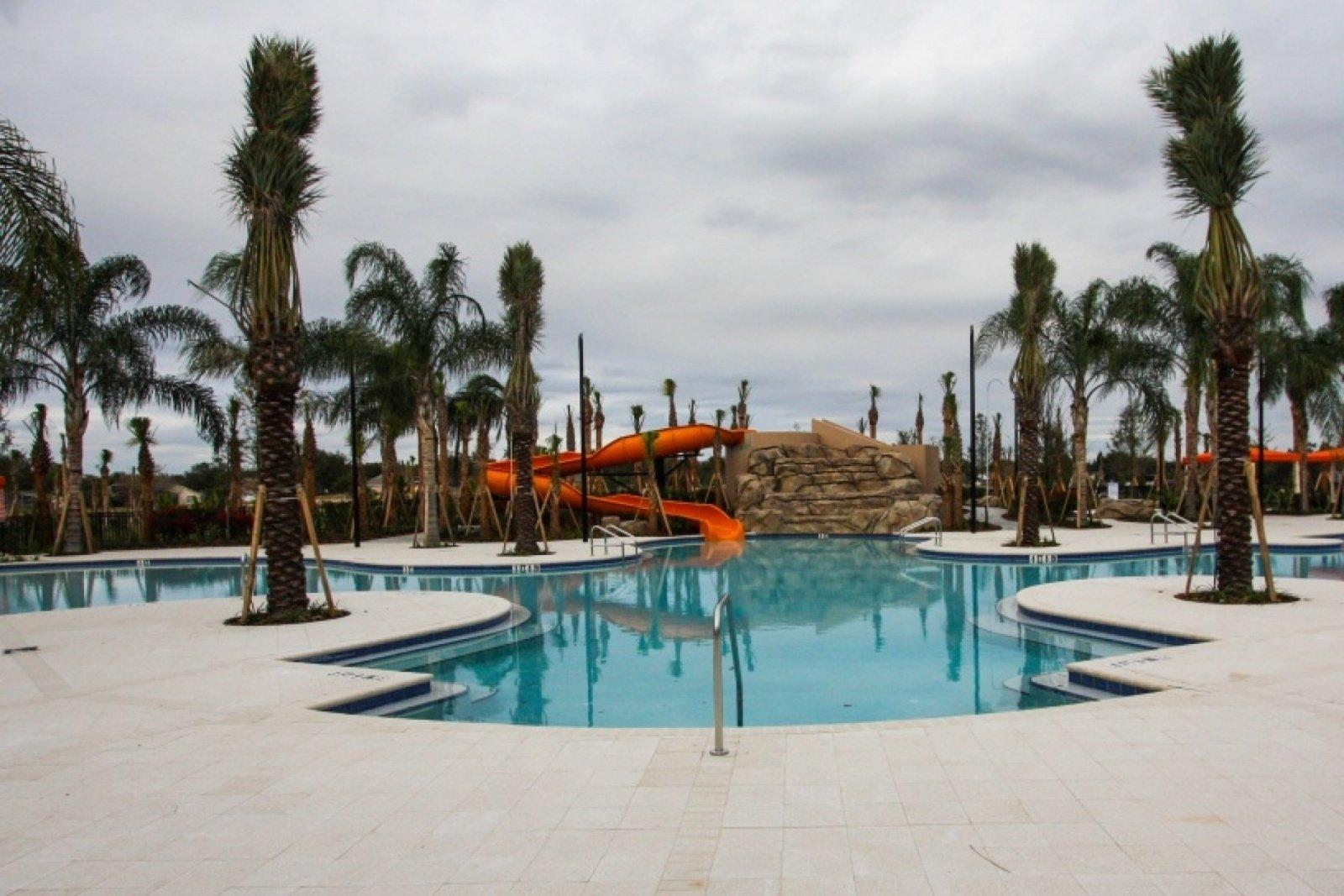 Solterra Resort/LP4064-24