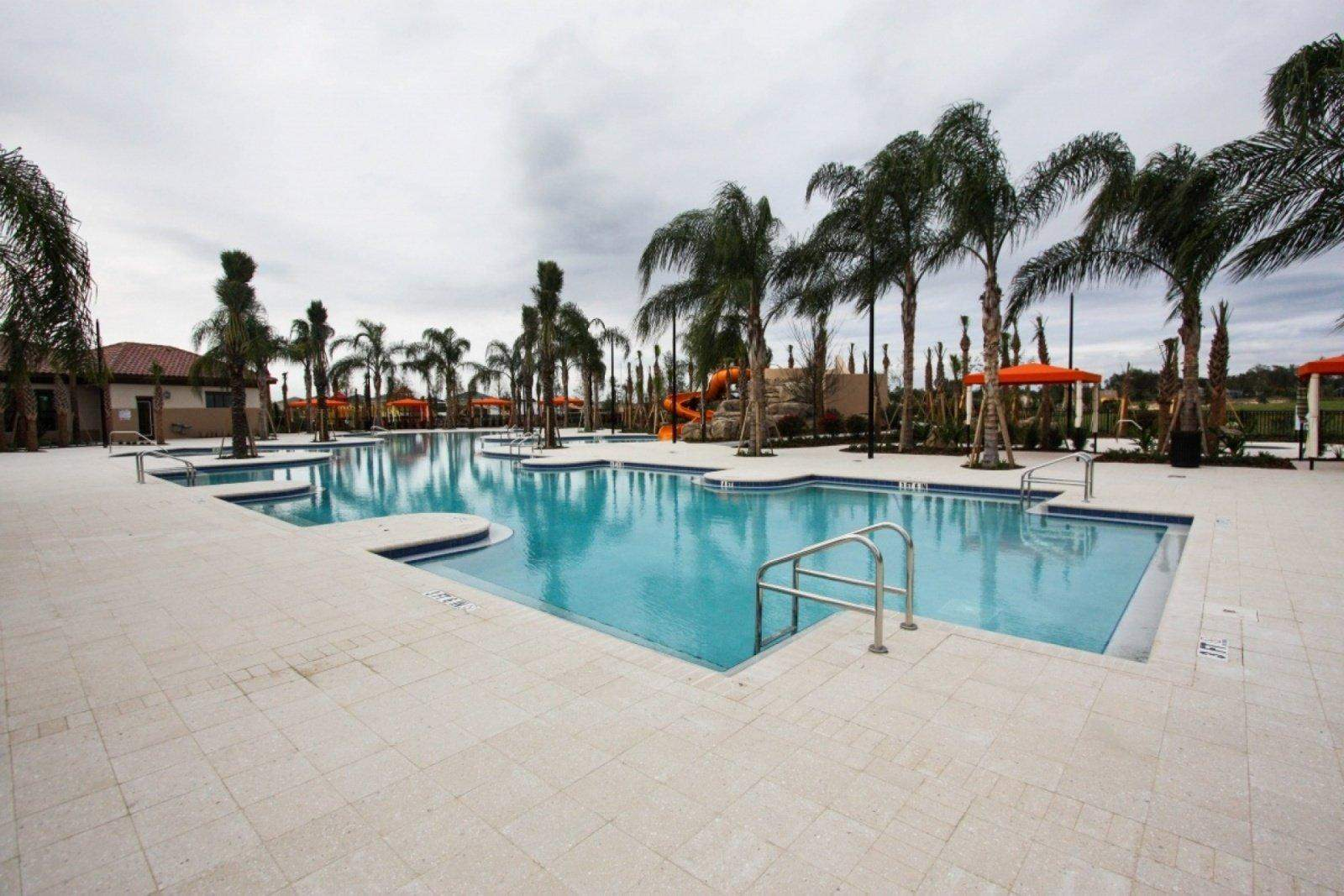 Solterra Resort/LP4064-25