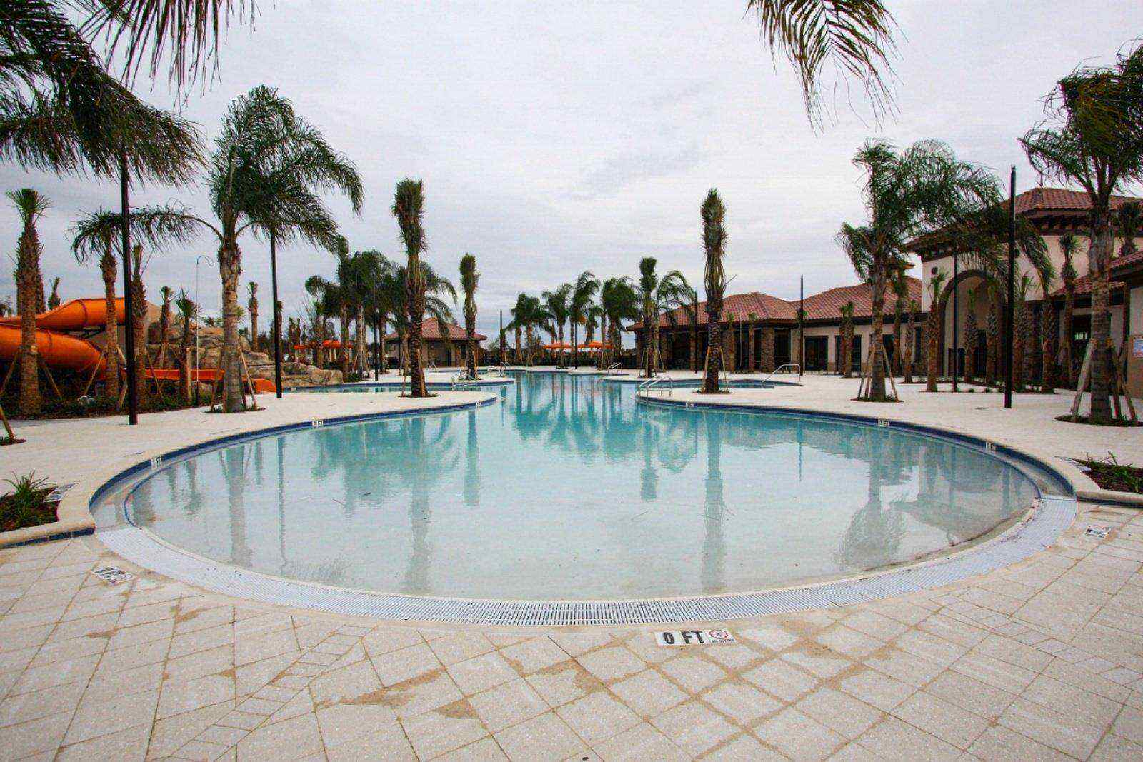 Solterra Resort/LP4064-26