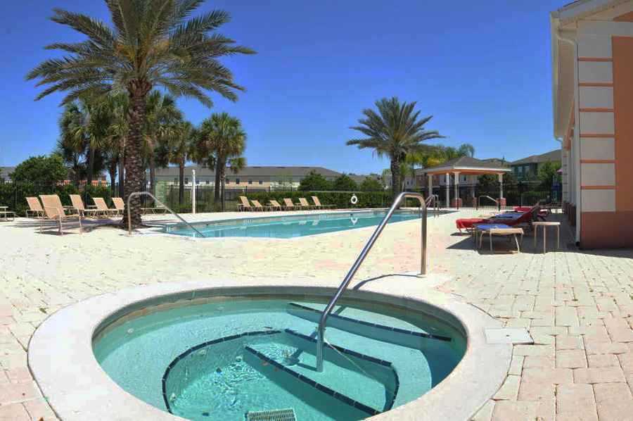 Coral Cay/SW4114-17