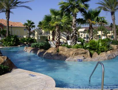 Regal Palms Resort/GP4150-5