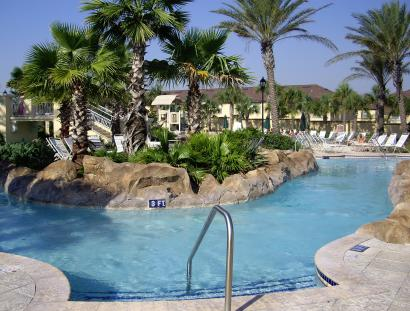 Regal Palms Resort/GP4150-6