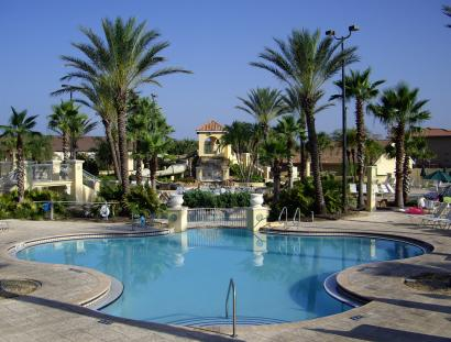 Regal Palms Resort/GP4150-13