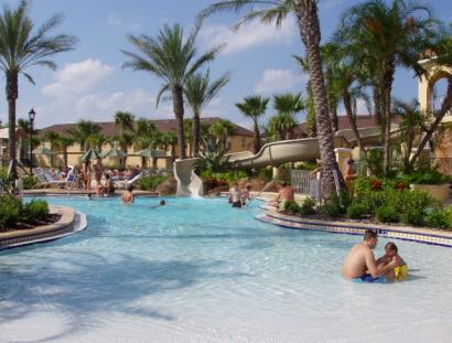 Regal Palms Resort/GP4150-18