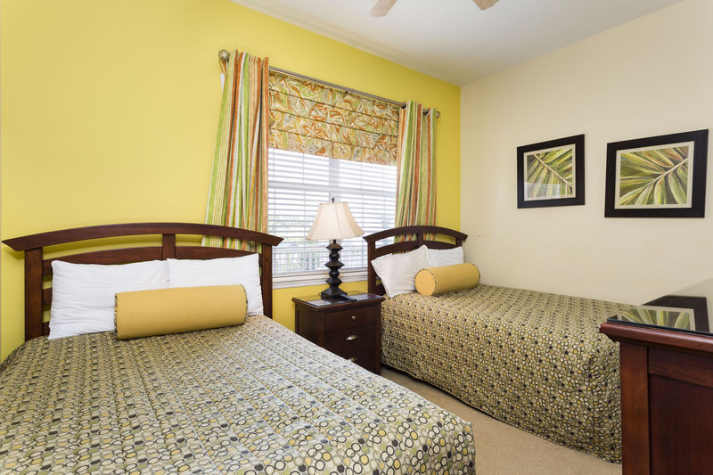 Reunion Resort Orlando/TL4230-11