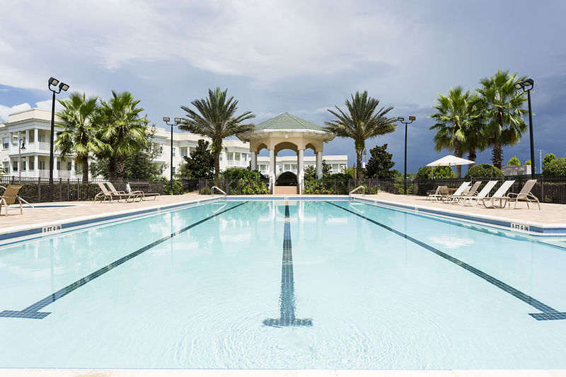 Reunion Resort Orlando/TL4230-16