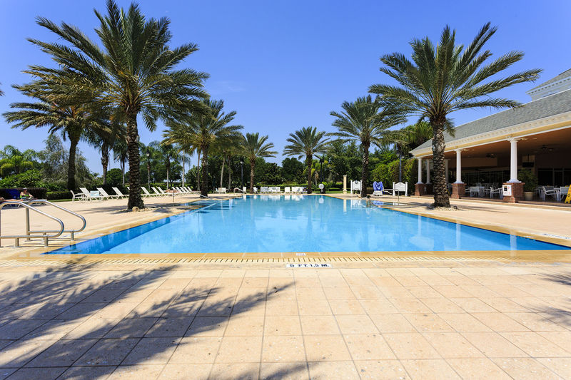 Reunion Resort Orlando/TL4230-20