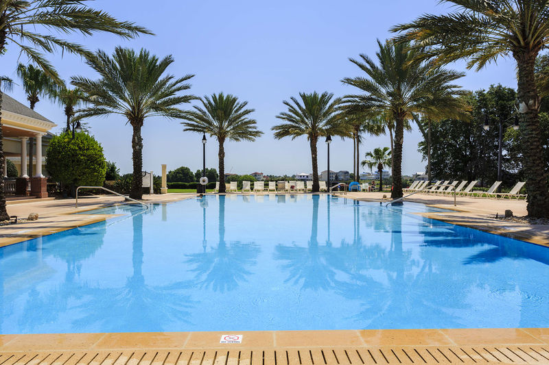 Reunion Resort Orlando/TL4230-22