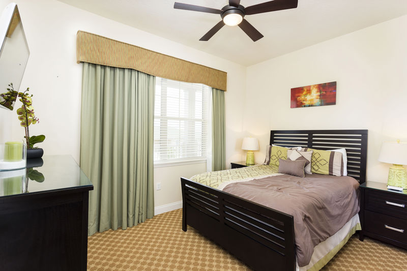 Reunion Resort Orlando/LB4231-7