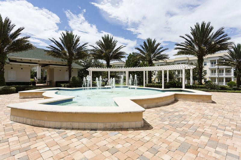 Reunion Resort Orlando/LB4231-18