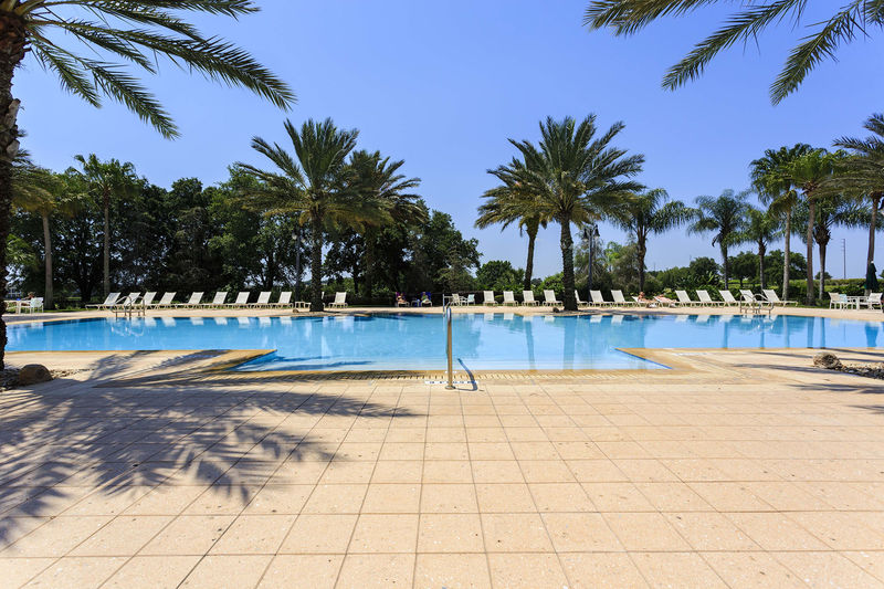 Reunion Resort Orlando/ML4238-22