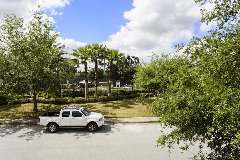 Reunion Resort Orlando/SW4387-12