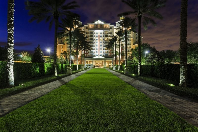 Reunion Resort Orlando/SW4451-0