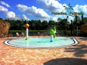 Paradise Palms Resort/LW4559-27