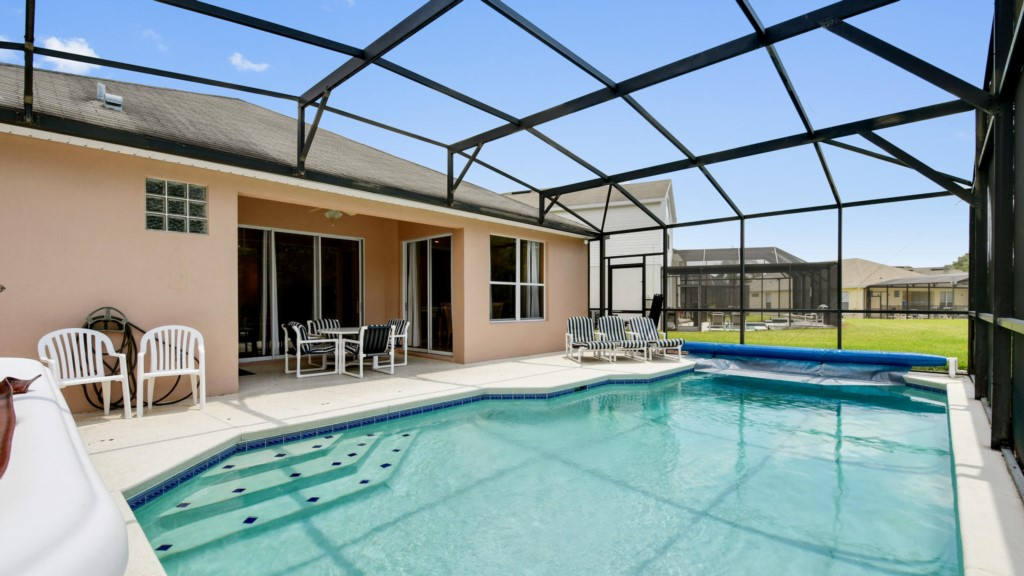 Windsor palms Resort/SW4661-1