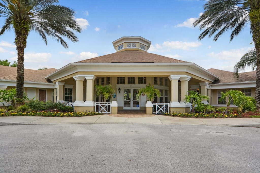Windsor Palms Resort/MS4663-18