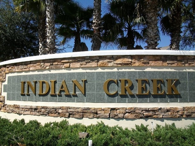 Indian Creek/SW4755-27