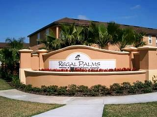 Regal Palms/MS4780-13