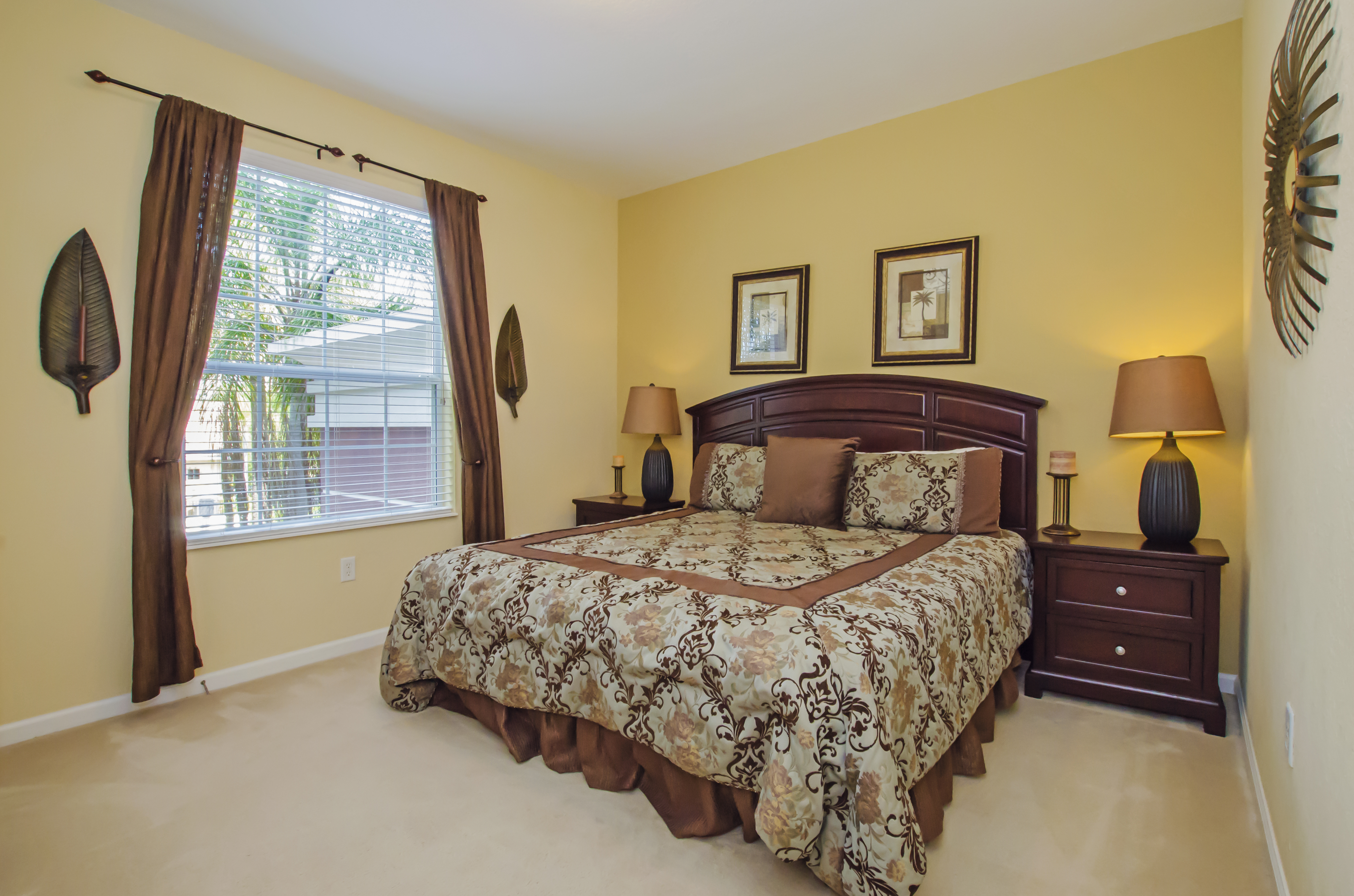 Vista Cay Resort/SW4861-1