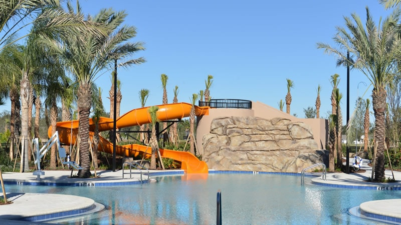 Solterra Resort/SR5311-32