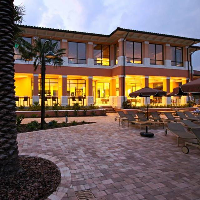 Regal Oaks Resort/ES5317-23