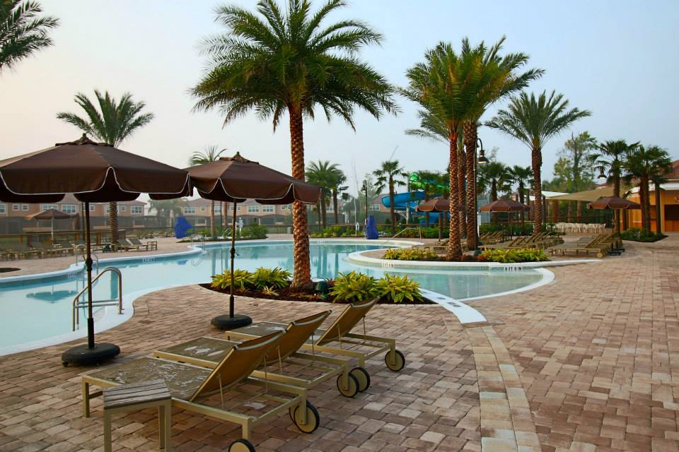 Regal Oaks Resort/ES5317-25