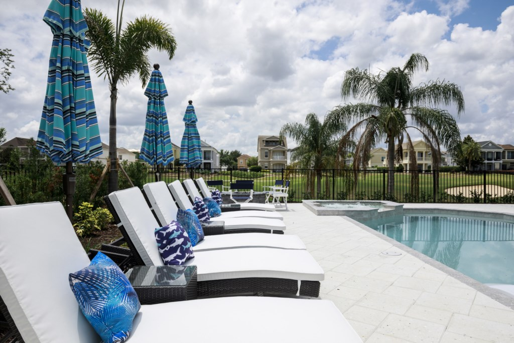 Reunion Resort Orlando/RE5520-44