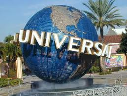 Universal Studios 1 Day Park To Park Tickets