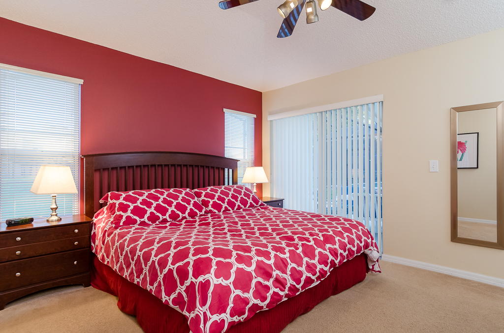 Beautiful 4 Bed Pool Spa and Games Room-65530