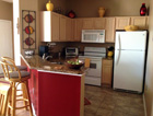 Beautifully Furnished Town Home-37743