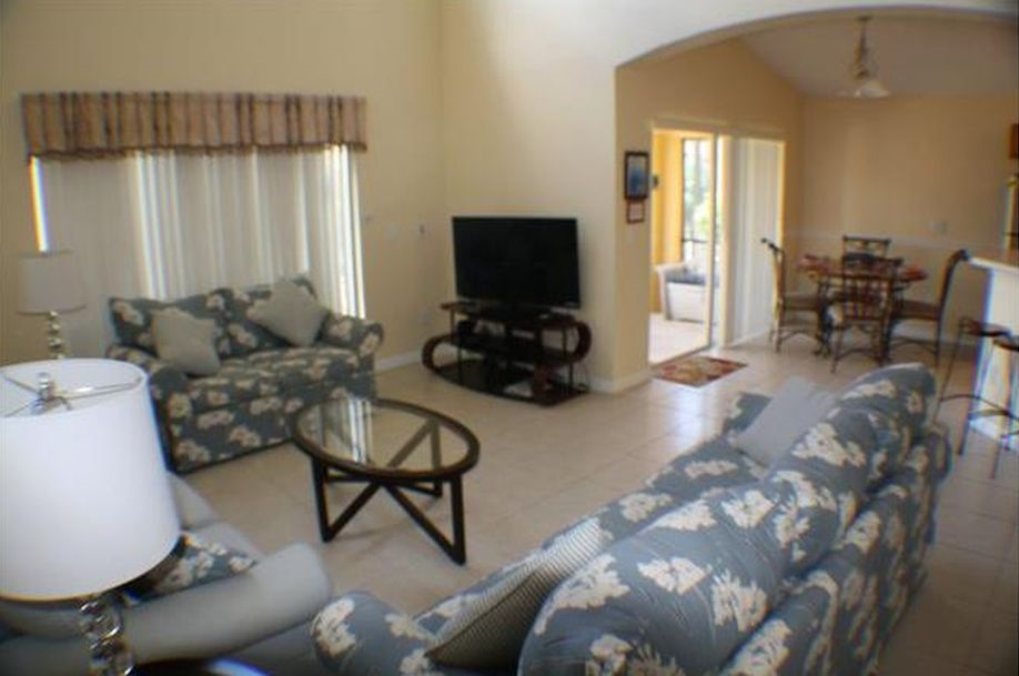 Luxury at Lido Place-102134