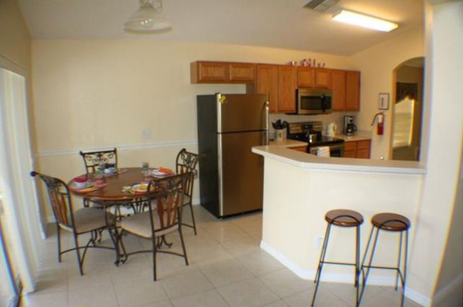 Luxury at Lido Place-102135