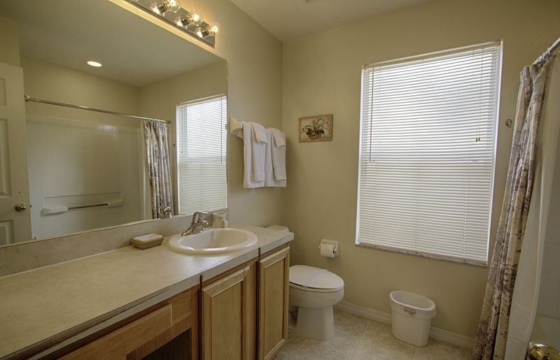 Luxury at Lido Place-49451