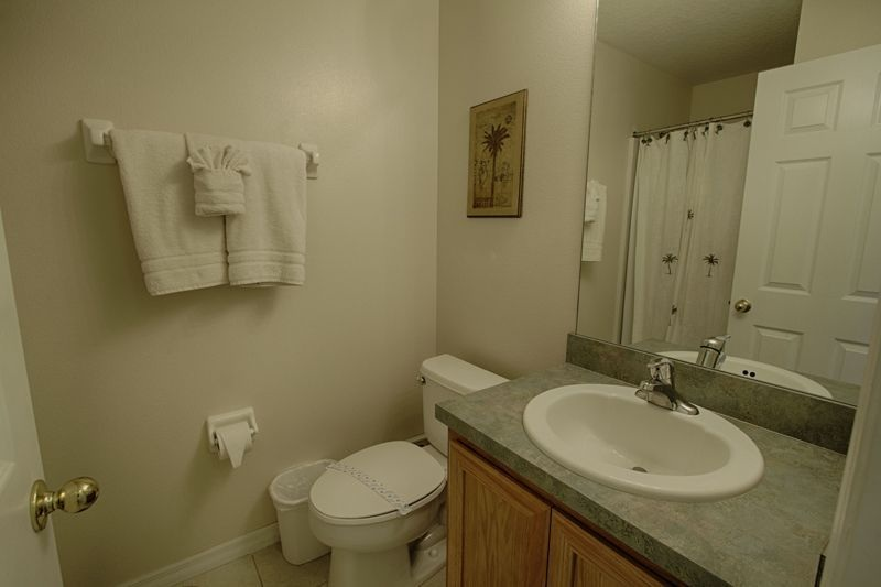 Luxury at Lido Place-49452