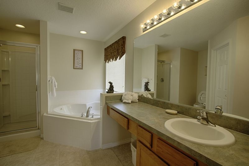 Luxury at Lido Place-49449