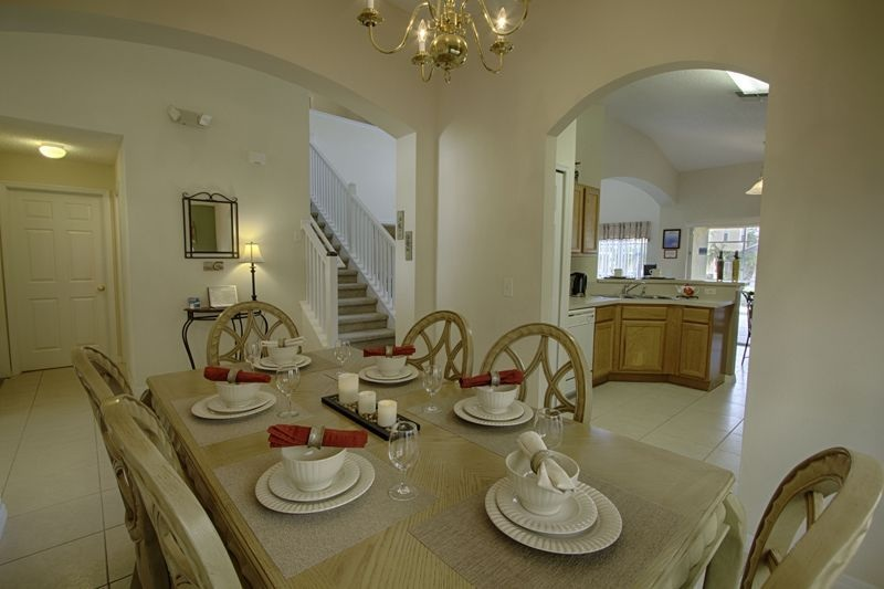 Luxury at Lido Place-49444