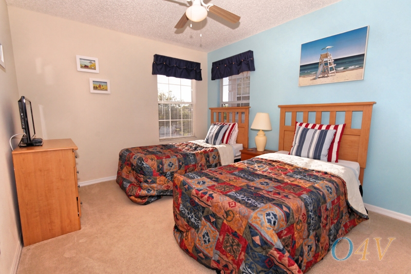 Luxury at Lido Place-48098